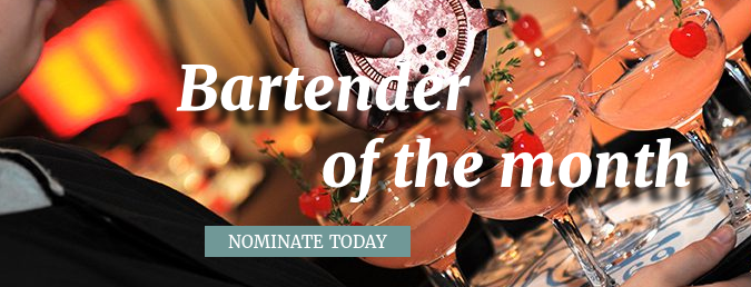 bartender-nominate-home-banner