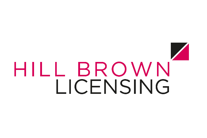 Hill Brown Licensing Q & A