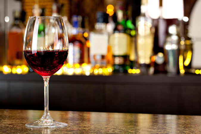 Expect Wine Prices To Rise, Says SLTA Chairman
