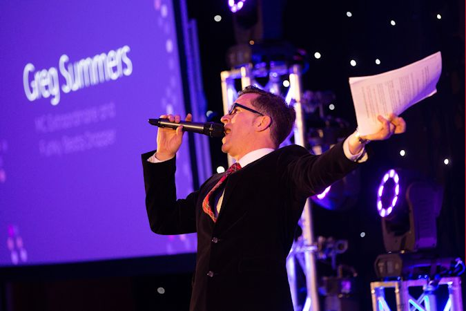 Best Bar None National Awards – The Winners Championing Best Practice