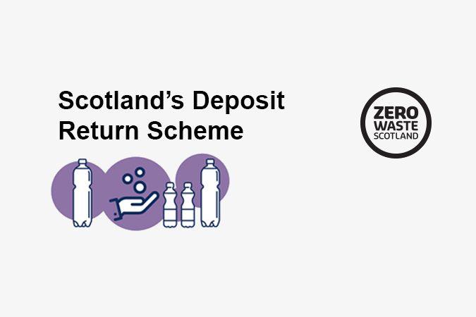 Scotland's Deposit Return Scheme