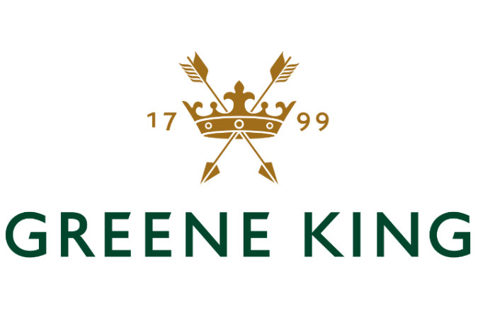 Greene King Delays Rent Collection