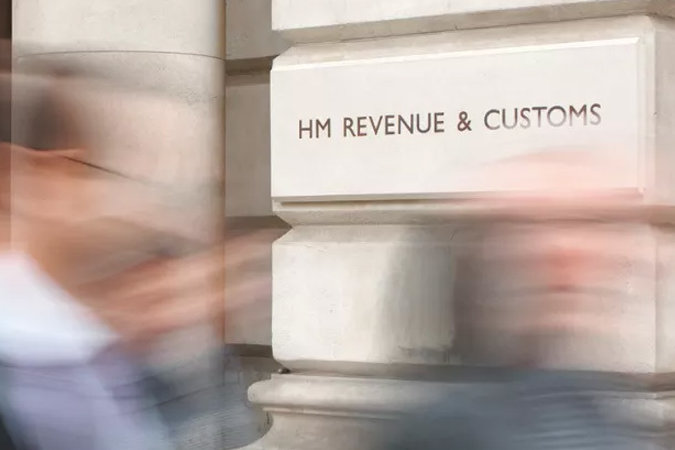 HMRC Publish Further Information On The Job Support Scheme