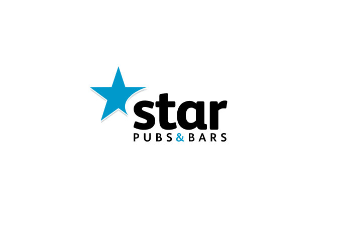 Star Pubs And Bars Suspend The Collection Of Rent And All Associated Charges Until At Least April