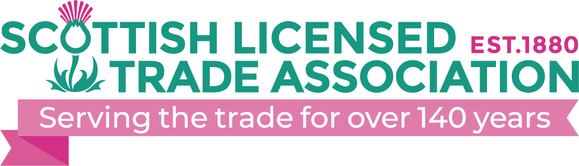 The Scottish Licensed Trade Association